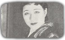 ムーラン・ルージュ新宿座